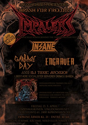 Impalers-release-poster-ULTIMATE-HOPEFULLY-SUPER-FINAL.png